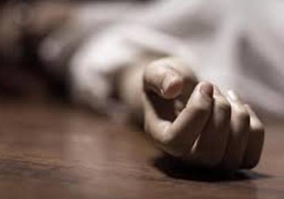 «ضحية ابن الجيران»   بوابة أخبار اليوم الإلكترونية