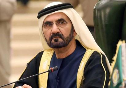 حكومات الإمارات .. تغريدات في كوكب منفصل   بوابة أخبار اليوم الإلكترونية