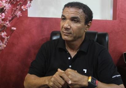 أحمد الطيب يرد على جماهير الأهلي:  نادي التتش مش محتاج للمزورين    بوابة أخبار اليوم الإلكترونية