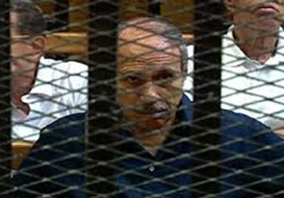 محامي  حبيب العادلي  يتهم  فريد الديب  بالتضليل   بوابة أخبار اليوم الإلكترونية