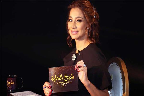 «الوطنية للإعلام»: قنوات إماراتية توقف بث «شيخ الحارة» لمخالفته المعايير الإعلامية