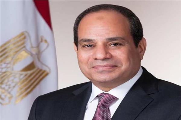 بقرار جمهوري.. «مرعي» رئيسا للمحكمة الدستورية العليا