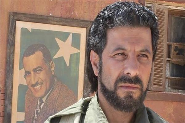 فيديو تعليق إياد نصار على دوره في «الممر» وغضب إسرائيل من الفيلم