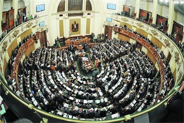 البرلمان يبحث عقوبات الحبس والحرمان من الخدمات الحكومية للمنقاعسين عن أداء نفقة الزوجة