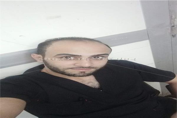 «قفز من القطار».. أول رد من «النقل» على سقوط راكب قطار الإسكندرية