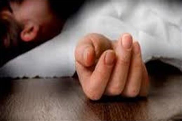 وفاة طالب أثناء اليوم الدراسي بالقناطر ووالده يتهم المدرسة