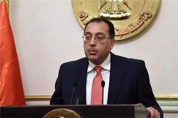 «مدبولي» يترأس اجتماع الحكومة غدًا