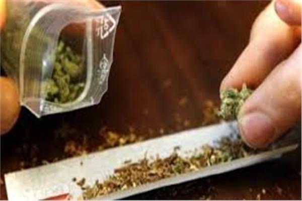النيابة تبدأ التحقيق في واقعة الاتجار بالمخدرات في الجيزة