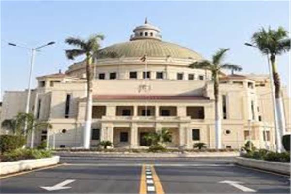 تنظيم الدورة الرابعة للحوار الحضاري الصيني العربي بين جامعتي القاهرة وبكين