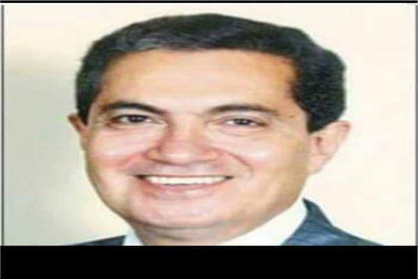 اليوم.. إحياء ذكرى«برنس» الصحافة المصرية سعيد سنبل