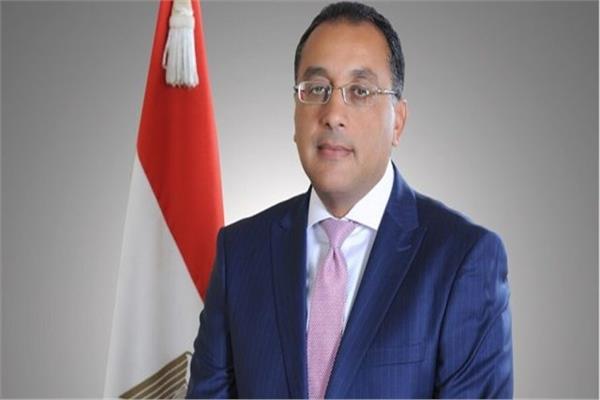 مصطفى مدبولي يراجع مع وزير المالية موقف موازنتي 2019 و2020