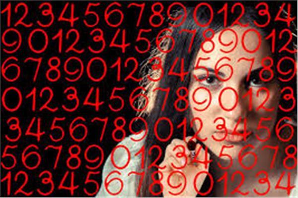 علم الأرقام مواليد اليوم يميلون نحو الاستمتاع بحياتهم