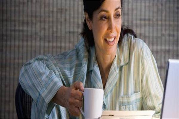 6 أضرار لـ«السهر» تؤثر على صحتك تعرف عليها