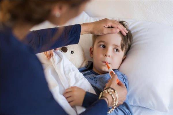 نصائح «مبادرة جيل بكره يكبر بصحة» لتقليل العدوى بين الأطفال