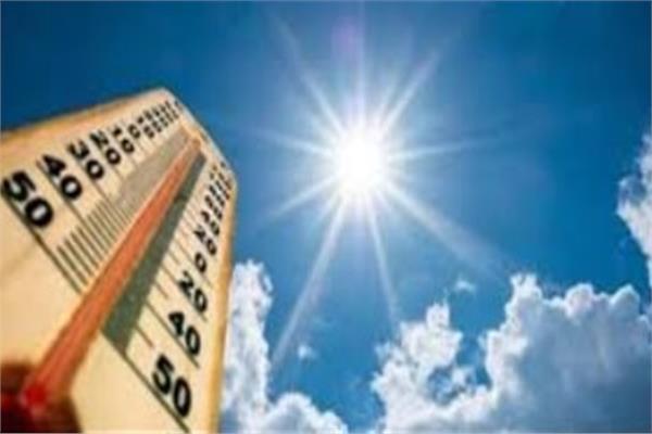 الأرصاد تحذر المواطنين من برودة الطقس وتساقط الأمطار حتى الأحد