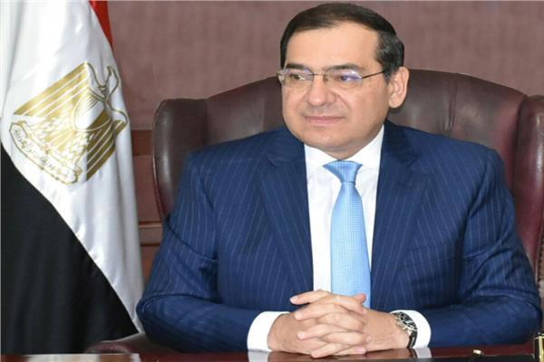 وزير البترول الغاز الإسرائيلي للتصدير وغاز مصر يكفيها