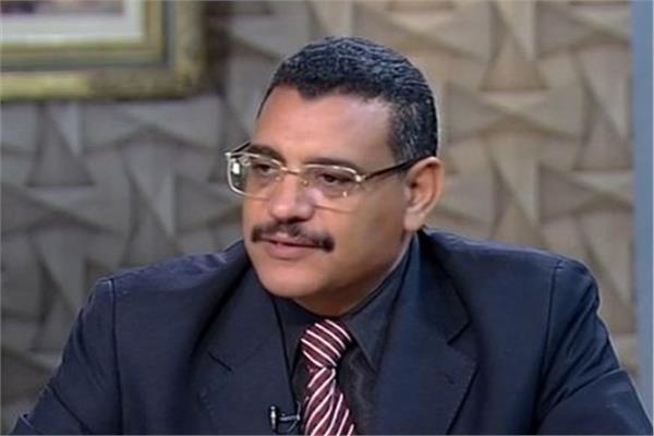 فيديو أستاذ جامعي تحول مصر من دولة صاعدة إلى دولة متقدمة