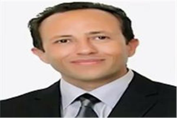 فيديو خبير تكلفة مشروعات البنية التحتية في مصر 8 مليارات دولار