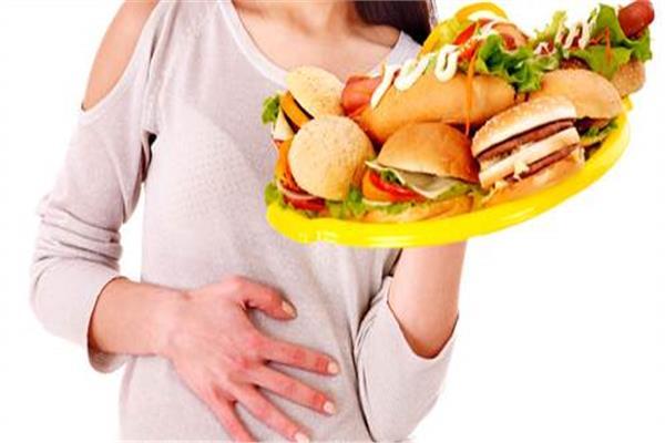 أبرزها تناول الخبز الأبيض والفول 10 أخطاء غذائية وتصحيحها