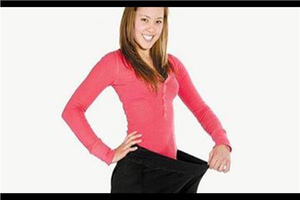 للحفاظ على ثبات الوزن بعد عملية التكميم اتبعِ هذه الخطوات