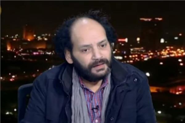 فيديو زياد عقل دور تركيا في ليبيا لن ينتهي بدون تحالف إقليمي