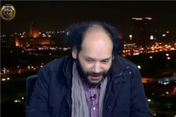 زياد عقل الشعب الليبي يرفض التدخلات الأجنبية ومؤتمر برلين الفرصة الأخيرة