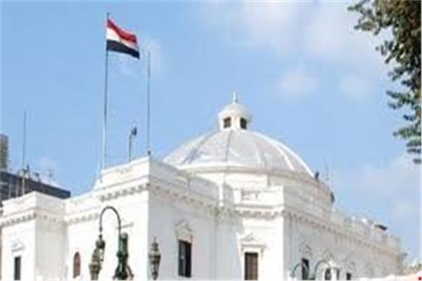 القوى العاملة بالبرلمان تناقش مواد قانون أخصائي المكتبات والمعلومات