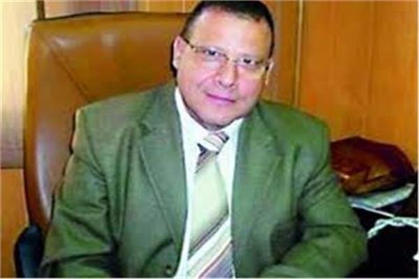 مجدي البدوي: نرفض صفقة القرن المشبوهة