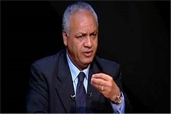 «الأعلى للإعلام»: التحقيق في تصريحات مصطفى بكري بشأن «الفضائية المصرية»