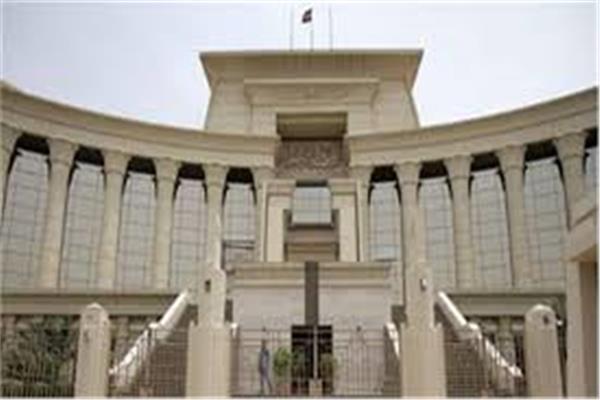 ننشر مقررات المحاكم العليا الإفريقية فى اجتماعها الرابع بالقاهرة