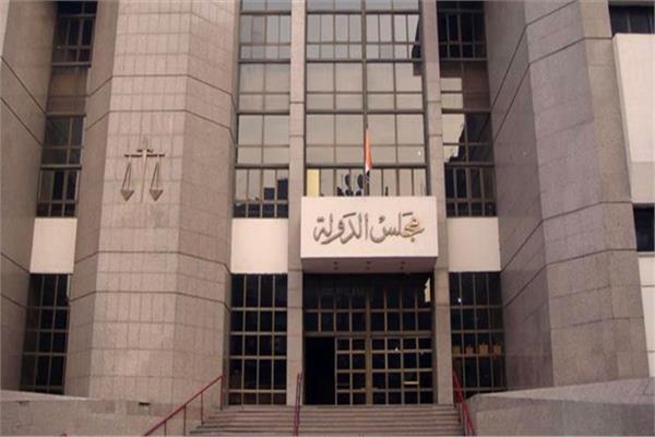 مجلس الدولة يؤيد نادي الزهور في إنشاء لجنة دينية
