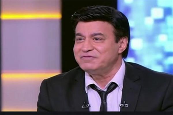 حلمي عبد الباقي «كلمات أغاني المهرجانات وصلت للملابس الداخلية»