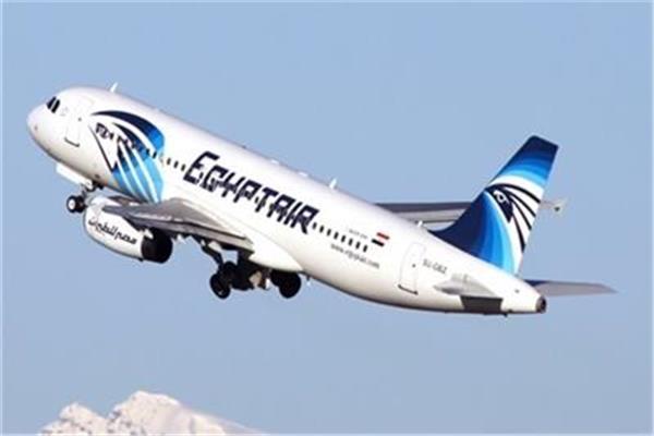 «مصر للطيران» تؤكد استمرار تشغيل كافة رحلاتها من وإلى السعودية
