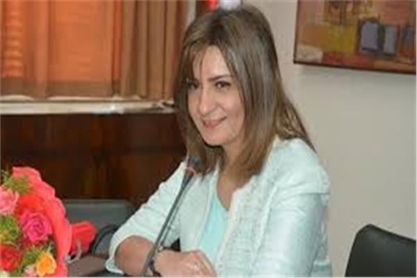 «الهجرة» تدعو المصريين بالخارج إلي الحذر من انتشار «كورونا»
