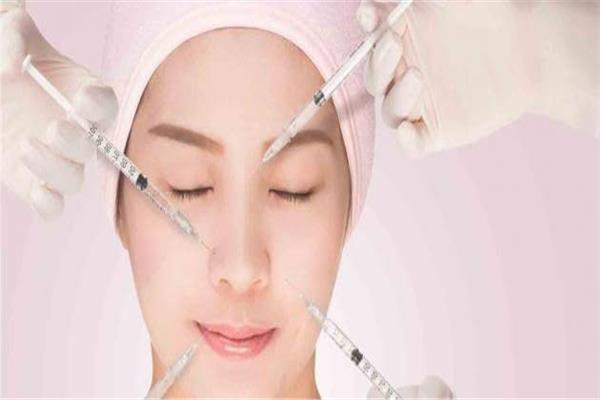 استشاري الأمراض الجلدية تقدم مميزات حقن البلازما للوجه