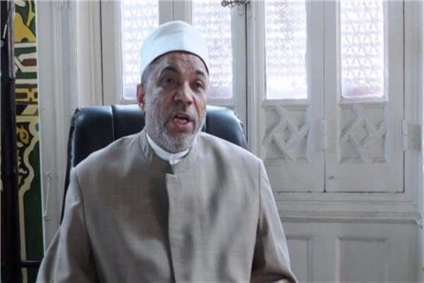 الأوقاف 100 نسبة الالتزام بقرارات الوزارة ولا يوجد إمام فتح مسجدًا لصلاة الجمعة