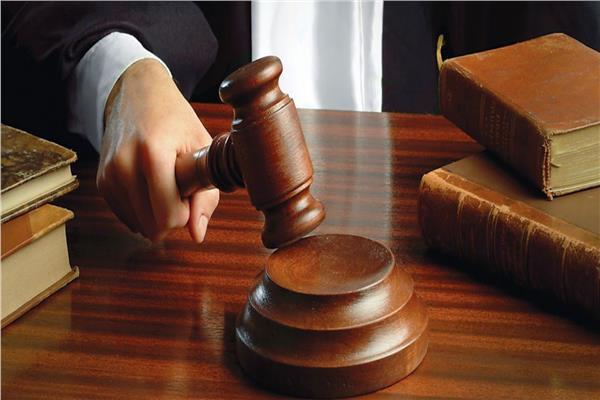 تأجيل محاكمة 35 متهمًا بأحداث شغب جزيرة الوراق لـ 27 مايو