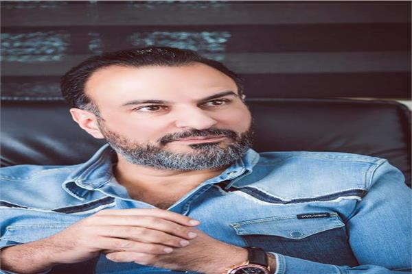 عمار الحمداني يكشف تفاصيل فيلمه الجديد «ورقة»