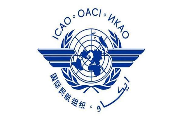 ممرات للصحة بالمطارات لتخفيف خطر COVID 19