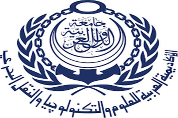 الأكاديمية العربية تكشف حقيقة وجود حالة كورونا بها