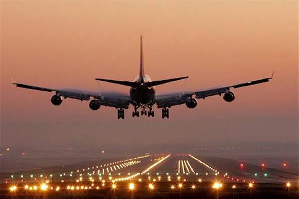 الخطوط البلجيكية تحدد موعد استئناف رحلاتها إلى مطار الغردقة الدولي