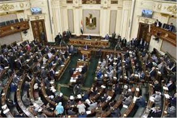 متحدث النواب 7 حالات إصابة بفيروس كورونا بالبرلمان