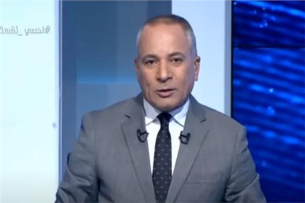 وزير التعليم العالي مصاب كورونا ينقل العدوى لـ 4 أشخاص والرهان على التزام المواطنين