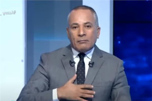 موسى يشكر مرتضى منصور بعد فتح مكتب الشهر العقاري بالزمالك للجمهور