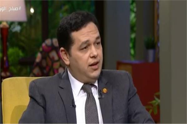 فيديو الصحة صحة مصر يوجه مصاب كورونا لأقرب 5 مستشفيات