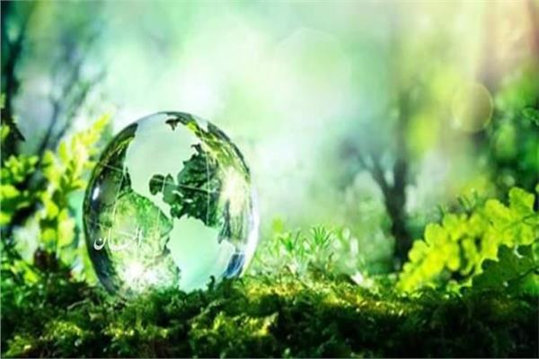 5 يونيو.. الاحتفال باليوم العالمي للبيئة