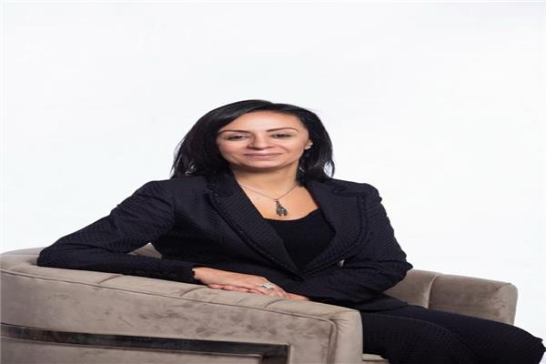 القومي للمرأة يشيد بقرار وزير الأوقاف بإحالة عبد الله رشدي إلى التحقيق