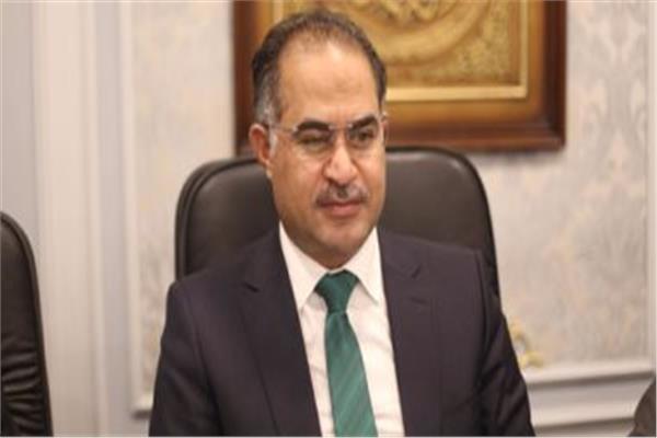 وكيل النواب: قرار البرلمان الليبي تاريخي ومصر لن تتخلى عن ليبيا