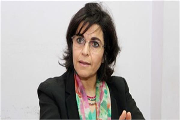فيديو «مكافحة الفيروسات الكبدية» كورونا ساهمت في زيادة الوعي الصحي بمكافحة العدوى