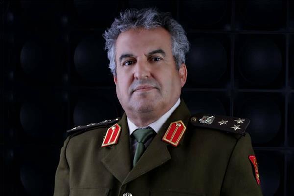 فيديو الجيش الليبي تركيا مستمرة في حشد المرتزقة لاستخدامهم كورقة ضغط